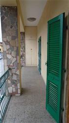 Casa semi indipendente in Via Lumachella, Turano, Massa