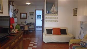 Villa a schiera in Via Giovanni Mazzini, Marina Di Massa, Massa