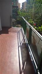 Appartamento in Via Silvio Pellico, Quercioli,rinchiostra, Massa