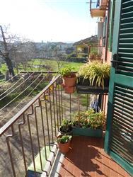 Quadrilocale in Via Degli Orti, Turano, Massa