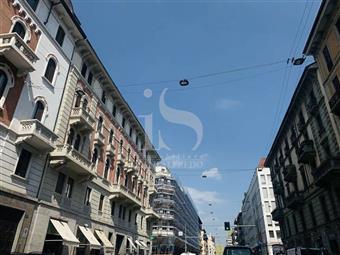Negozio in Corso Buenos Aires, Buenos Aires, Indipendenza, P.ta Venezia, Milano