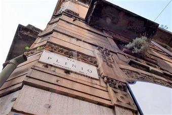 Negozio in Via Plinio 12, Buenos Aires, Indipendenza, P.ta Venezia, Milano