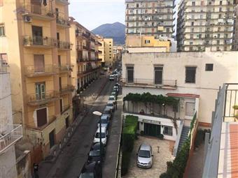 Appartamento, Torre Annunziata, ristrutturato