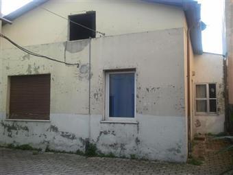 Casa singola in Via Del Porto 50, Cattolica