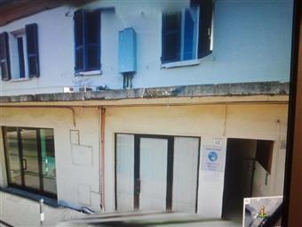 Casa semi indipendente in Dott. Ferri 1, Cattolica