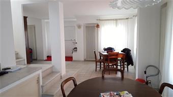 Villa in Via Sauro, Riccione
