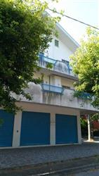 Casa singola in Viale Po 20, Riccione