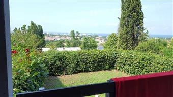 Casa semi indipendente in Via Tre Baci, Riccione