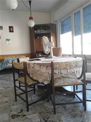 Casa semi indipendente in Via Rimini, Riccione