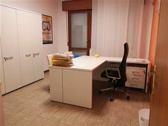 Ufficio in Via Circonvallazione, Riccione