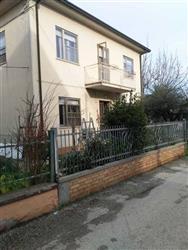 Casa singola in Via Toscolano 3, Riccione