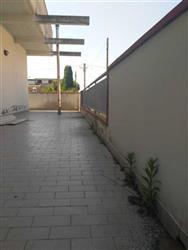 Casa singola in Via Portofino, Riccione