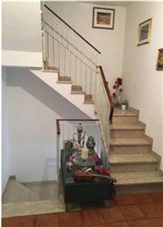 Appartamento in Via Ondedei  40, Pesaro