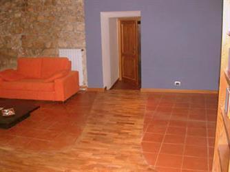 Appartamento indipendente, Fiuggi, ristrutturato
