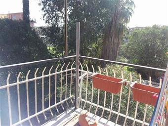 Bilocale in Via Benedetto Croce, Ladispoli