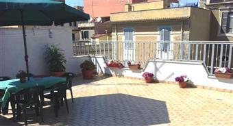 Bilocale in Via Duca Degli Abbruzzi, Ladispoli