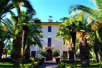 Villa, Ascoli Piceno, in ottime condizioni
