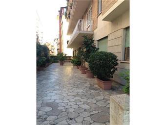 Quadrilocale in Via Lidia, Appio Latino, Appia Nuova, Appio Pignatelli, Capan, Roma