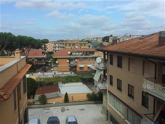 Bilocale in Via Delle Ciliegie, Casilina, Prenestina, Centocelle, Alessandrino, Roma