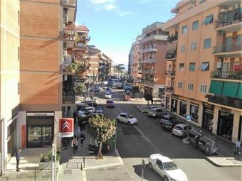 Trilocale in Via Tarcento, Tiburtino, Pietralata, Collatino, Roma