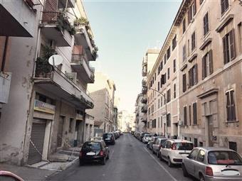 Monolocale in Via Amedeo Cencelli, Tuscolano, Don Bosco, Cinecittà, Roma