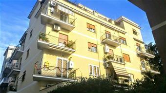 Trilocale in Via Casilina, Casilina, Prenestina, Centocelle, Alessandrino, Roma