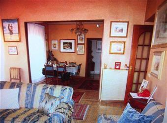 Appartamento in Via Giovanni Giolitti, S.giovanni, Esquilino, San Lorenzo,, Roma