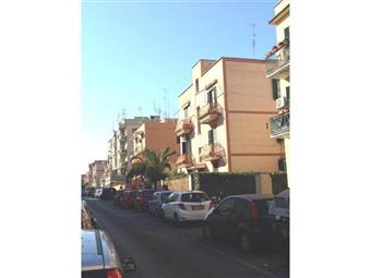 Bilocale in Via Degli Aceri, Casilina, Prenestina, Centocelle, Alessandrino, Roma