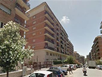 Monolocale in Via Eugenio Checchi, Tiburtino, Pietralata, Collatino, Roma