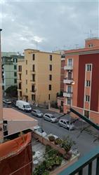 Trilocale in Via Dei Frassini, Casilina, Prenestina, Centocelle, Alessandrino, Roma