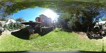 Villino in Via Dell'agro Curziano, Appio Latino, Appia Nuova, Appio Pignatelli, Capan, Roma