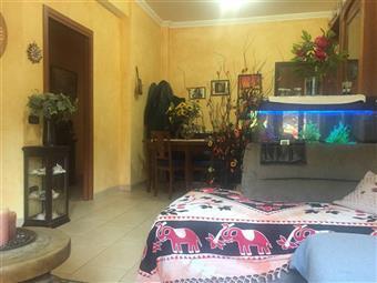 Trilocale in Via Codroipo, Tiburtino, Pietralata, Collatino, Roma