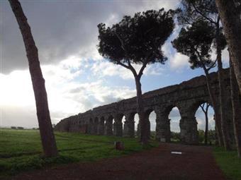 Quadrilocale in Viale Anicio Gallo, Tuscolano, Don Bosco, Cinecittà, Roma