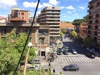 Bilocale in Via Casilina, Tuscolano, Don Bosco, Cinecittà, Roma