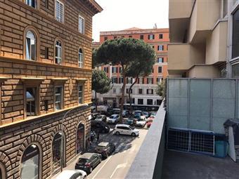 Bilocale in Via Appia Nuova, S.giovanni, Esquilino, San Lorenzo,, Roma