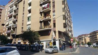 Trilocale in Via Eugenio Checchi, Tiburtino, Pietralata, Collatino, Roma