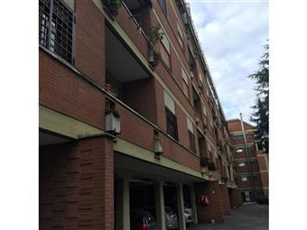 Appartamento in Via Filippo Cordova, Nuovo Salario, Prati Fiscali, Colle Salario, Roma
