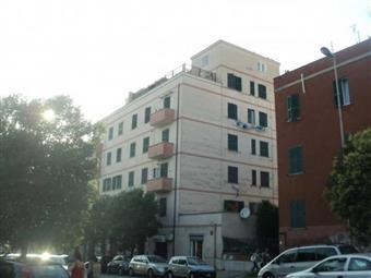Trilocale in Via Dei Faggi, Casilina, Prenestina, Centocelle, Alessandrino, Roma