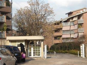 Quadrilocale in Via Enrico Glori, Monte Sacro, Talenti, Vigne Nuove, Roma