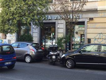 Locale commerciale in Via Di Acqua Bullicante, Tuscolano, Don Bosco, Cinecittà, Roma