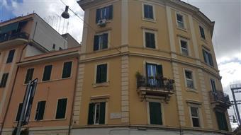 Bilocale in Via Di Porta Labicana, S.giovanni, Esquilino, San Lorenzo,, Roma