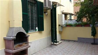 Bilocale in Via Dei Girasoli, Casilina, Prenestina, Centocelle, Alessandrino, Roma