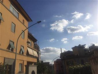 Bilocale in Via Monte Autore, Monte Sacro, Talenti, Vigne Nuove, Roma