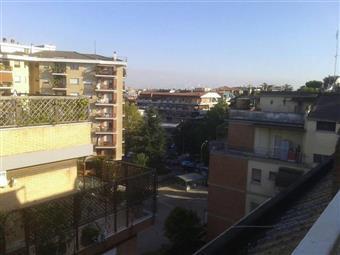Trilocale in Via Roberto Bracco, Monte Sacro, Talenti, Vigne Nuove, Roma