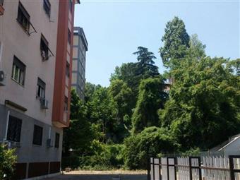 Trilocale in Via Filippo Antonio Gualterio, Nuovo Salario, Prati Fiscali, Colle Salario, Roma