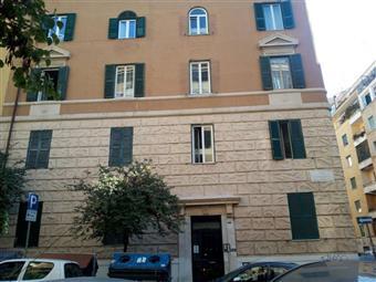 Monolocale in Via Collazia, S.giovanni, Esquilino, San Lorenzo,, Roma