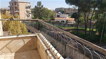 Bilocale in Via Dei Limoni, Casilina, Prenestina, Centocelle, Alessandrino, Roma