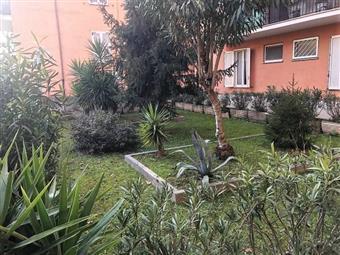 Trilocale in Via Capraia, Nuovo Salario, Prati Fiscali, Colle Salario, Roma