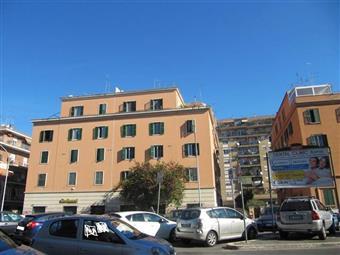 Trilocale in Via Tuscolana, Tuscolano, Don Bosco, Cinecittà, Roma