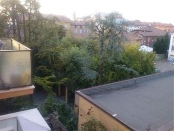 Quadrilocale, Castelfranco Emilia, da ristrutturare